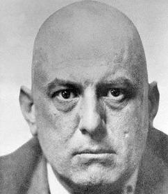 aleister_crowley-1-12-11
