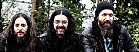 A picture of UFOMammut by Carl Byron Batson