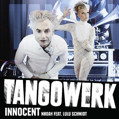 Tangowerk - Innocent