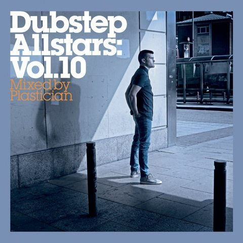 Dubstep allstars vol. 10
