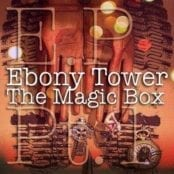Ebony Tower