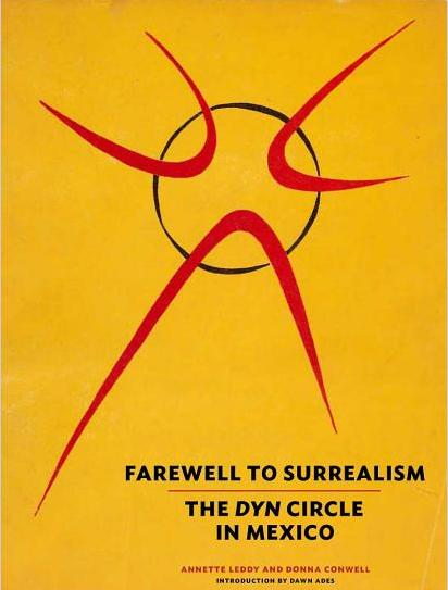 Farewell to Surrealism