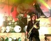 A picture of Helloween