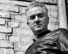 A picture of Mick Harvey