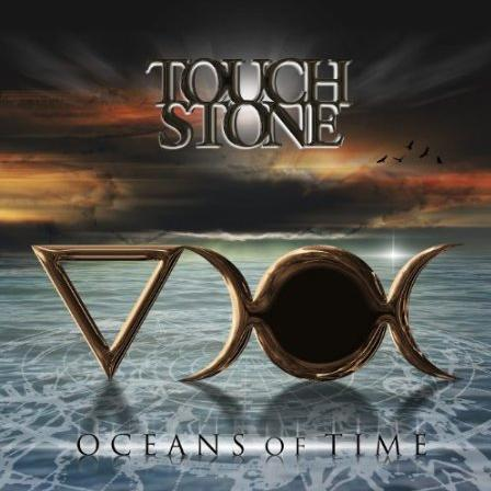A picture of touchstone lbum Oceans of Time