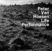 A picture of Peter Van Hoesen Life Performance