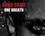 A picture of Anna Calvi, One Breath