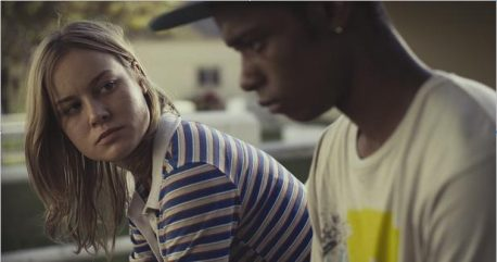 A picture of Short Term 12