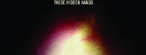 A picture of These Hidden Hands