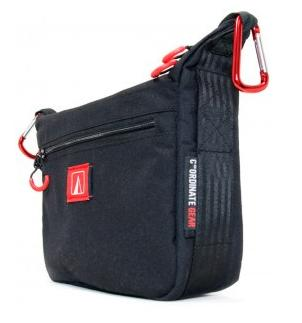 A picture of a CoOrdinates Gear Bag