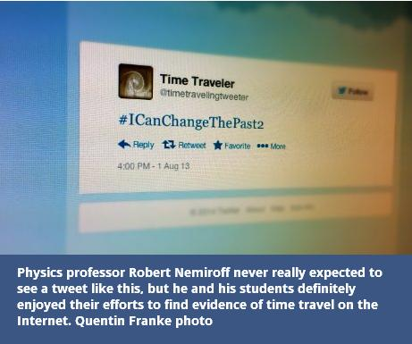 A picture of the hashtag campaign #icanchangethepast