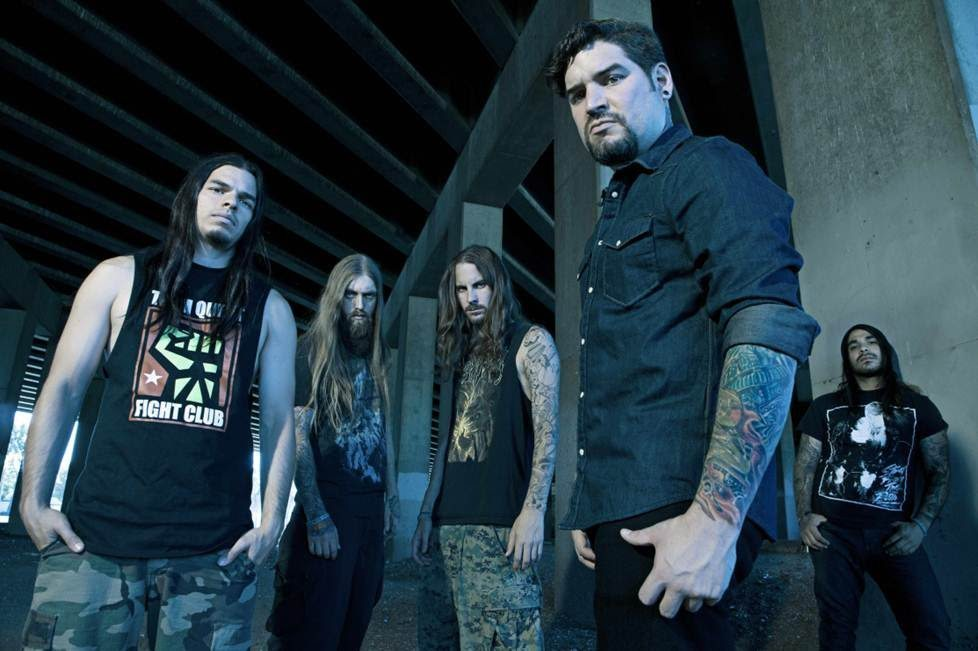 new silence suicide