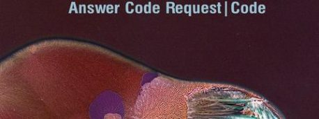 Code by Answer Code Request