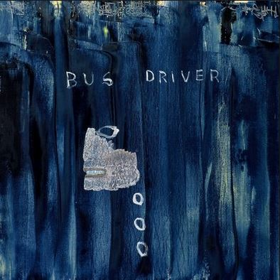 Busdriver, Perfect Hair