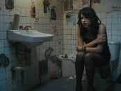 Desiree Akhavan in Appropriate Behaviour 2