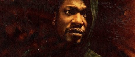 Roots Manuva, Bleeds
