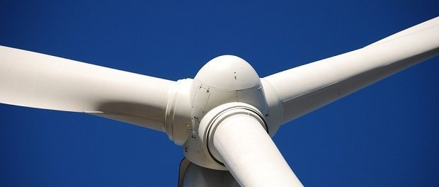 windmill, climate engineering
