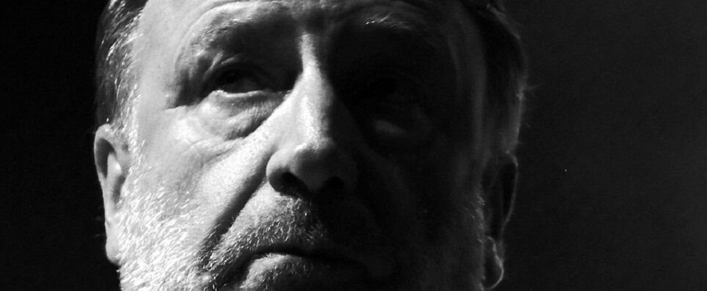 Peter Hook and the Light, Kentish Town Forum September 2016