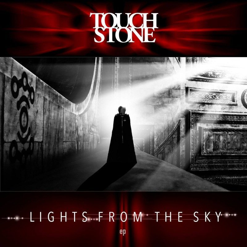 Touchstone, Lights from the Sky