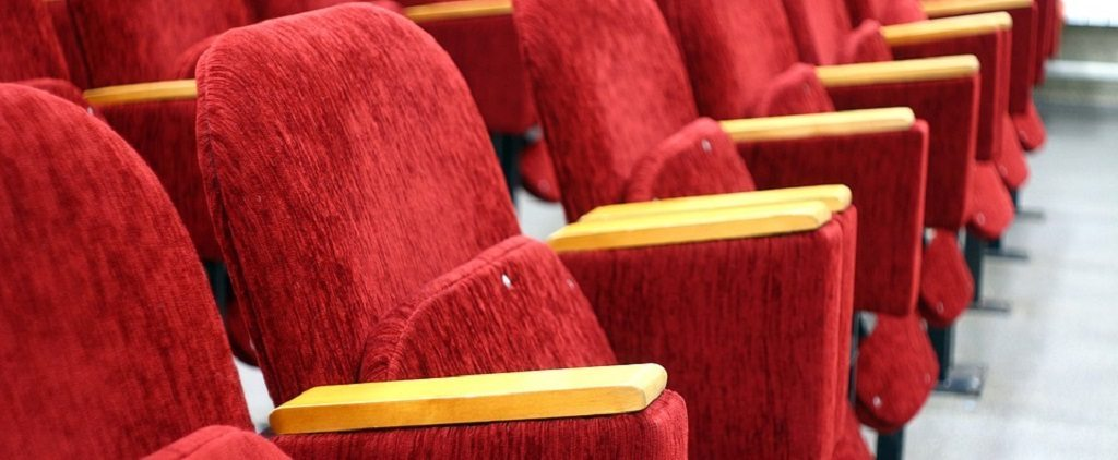 cinema seats by pixabay and Mezenmir 1024