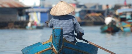Mekong fishing by John Sabo and Arizona State University 1024