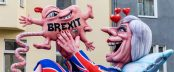 Theresa May's pursuit of Brexit - where does it all lead?