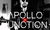 Apollo Junction_Vid
