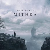 Ager Sonus Mithra