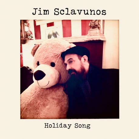 Holiday Song - Sclavunos