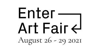 Enter Art Fair